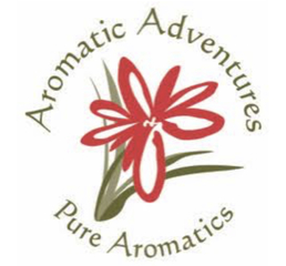 Introductory Aromatics (free)