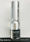 The Sultress Signature Parfum